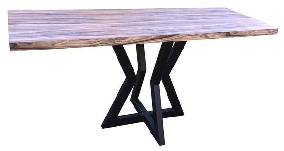 Метални крака за маса