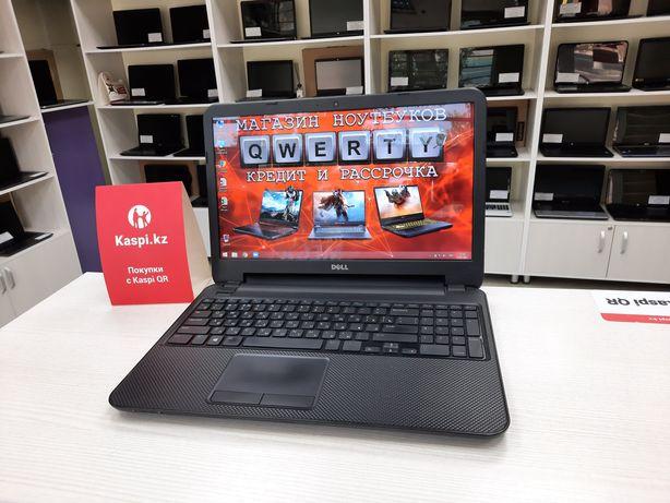 Dell 0-0-12 (Core i5-4200u, 8 Gb, 1 Tb)