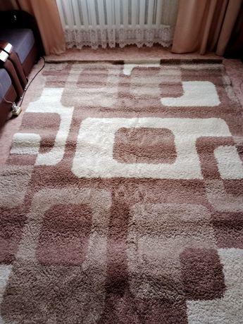 Продам ковёр, новый