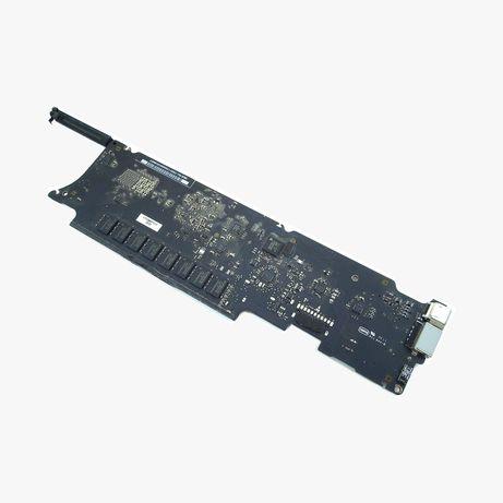 "Дънна Платка Apple Macbook Air 11"" A1370 2O1O 820-2796-A 1.4Ghz 2 GB"