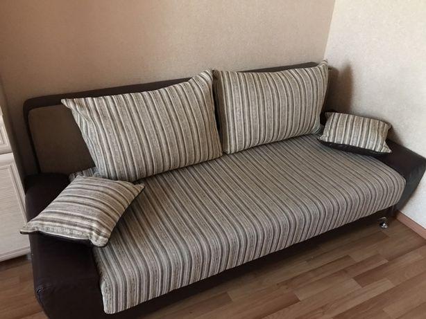 Продаётся диван!