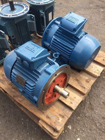 Ел.двигатели/електромотори на 60Hz