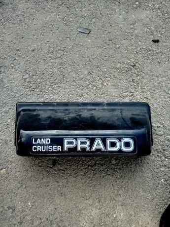 Ручка багажника Прадо 95