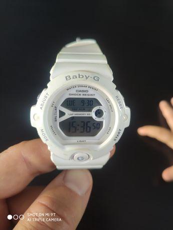 Оригинален! Casio Baby-G - BG-6903-7BER