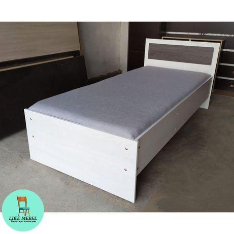 Кровать,Односпальная,Двуспальная,Полуторная,Односпалка,Мебель,Двуспалк