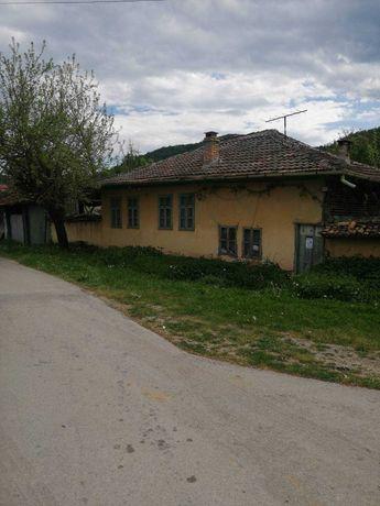 Къща в с.Росно, област В.Търново