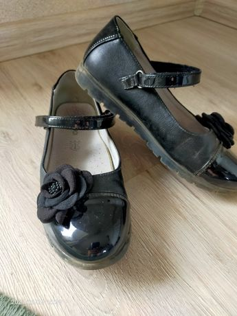 Туфли.   детские.