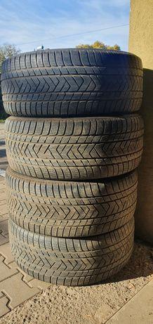 Anvelope Pirelli winter scorpion 265 50.19