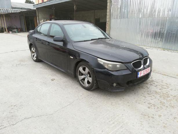 Aripa stângă/dreapta BMW e60, e61
