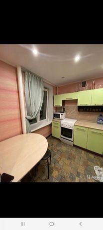 Сдаётся однокомнатная квартира Айманова- Сатпаева