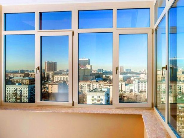 Балконы,Окна.Пластиковые,Алюминиевые ,Перегородки,Двери,Витражи.