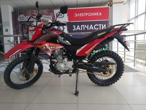мотоцикл мото moto