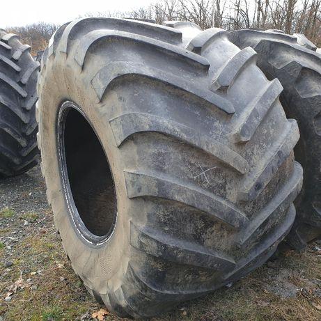 Anvelope 1050/50R32 Michelin Cauciucuri SH Tractor Agro LA REDUCERE