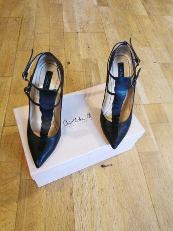 Дамски обувки Musette N 37