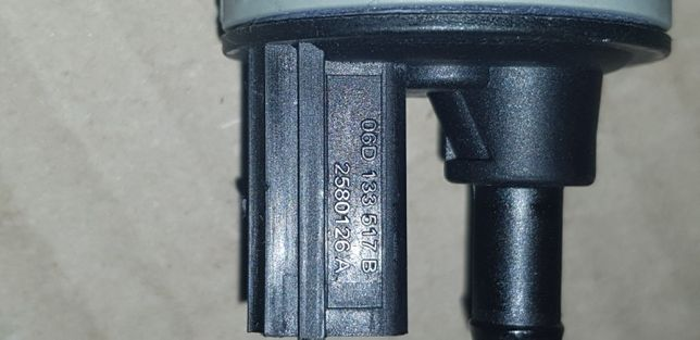Supapa Suprapresiune Rezervor 1.0 TSI CHZ Polo Audi A1 Fabia Rapid.