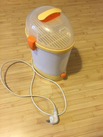 Стерилизатор електрически