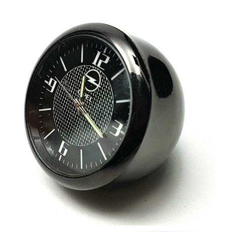Часовник Opel -89333