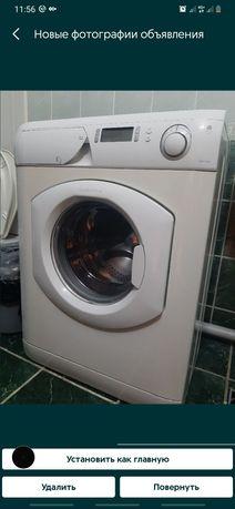 Продам стиральную машину за 11000. В отличном состоянии.
