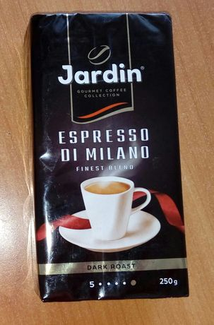 Продам хорошее кофе
