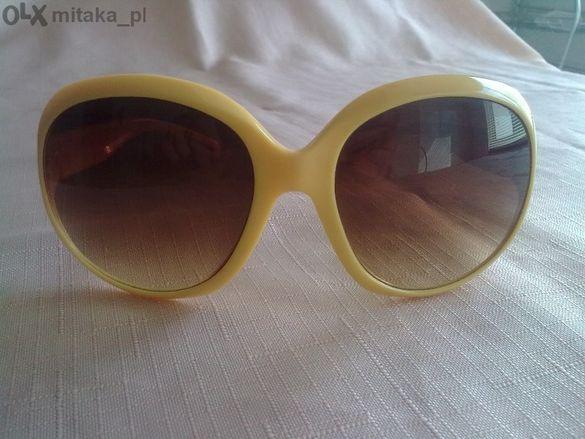 Хит Цена !! Унисекс очила H&M
