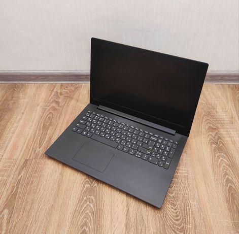 Абсолютно новый игровой ноутбук Lenovo 9 поколения•1000ГБ/Full HD.]
