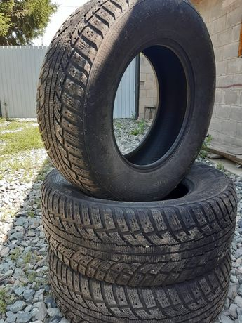 Зим.колесы