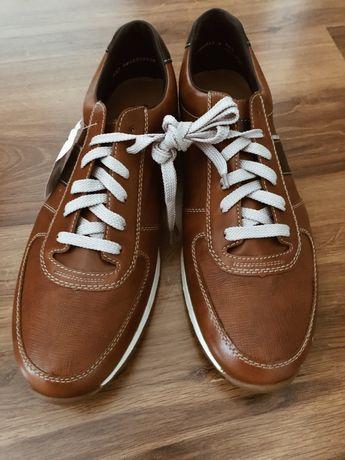 Sneakers bărbați Rieker măr.44 și 46