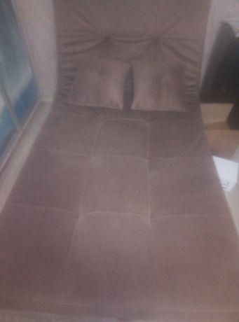 Модульный диван 4-х составной