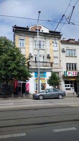 Магазин на бул. Христо Ботев
