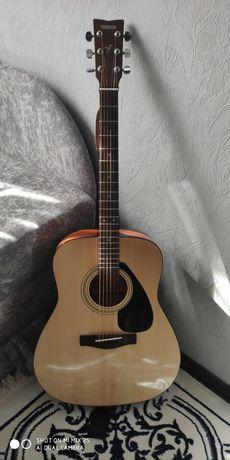 Yamaha F310 Продажа