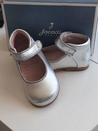 Продам туфельки для принцессы