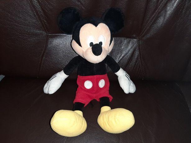 Mickey Mouse 40 cm interactiv.