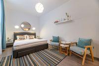 cazare - apartament - regim hotelier - ultracentral - central - centru