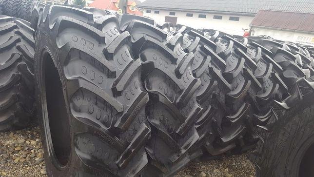 420/85R38 Cauciucuri agricole BKT Agrimax 16.9R38 radiale pret cu tva