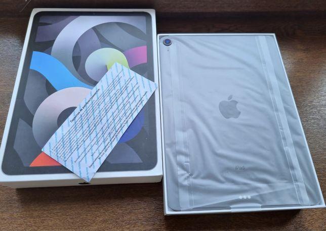 Новый iPad Air 4th Generation 256gb