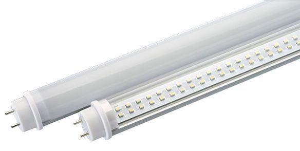 Светодиодная лампа Т8 (тубы) G13