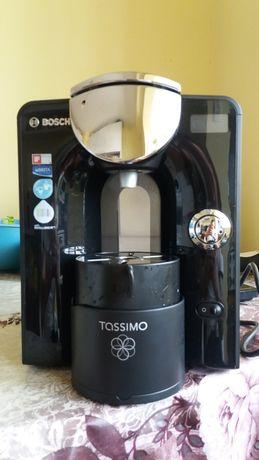 Кафе машина  Bosch/Бош Тасимо