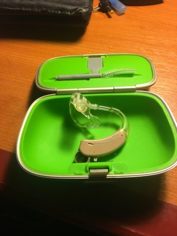 aparat auditiv widex a4