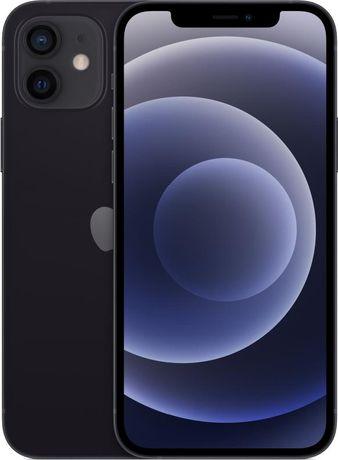 Iphone 12, 128 gb