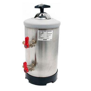 Фильтр воды, водоумягчитель для пароконвектомата, конвекц печи