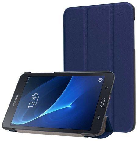 "Tableta Samsung Galaxy Tab A T285, 7"", Quad-Core, Wifi, 4G, Black"