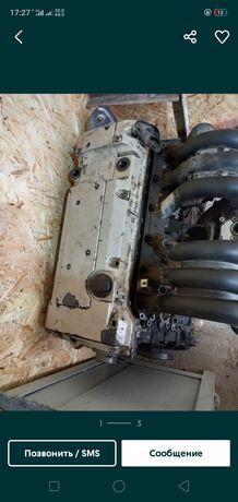 Мотор 104 3.2, 2.8 кетебпреди