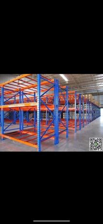 Rafturi metalice industriale 57188x82727