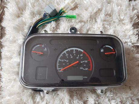 Bord vitezometru kilometraj atv CF Moto Cfmoto 500 2A 500-2A UForce