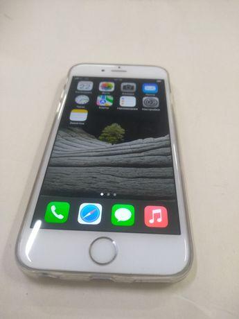Iphone 6S, ios 15
