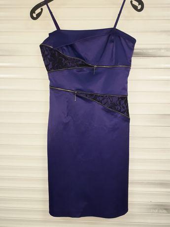 Продажа  платья  коктейльные