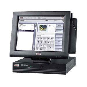 Компютър BEETLE Net X