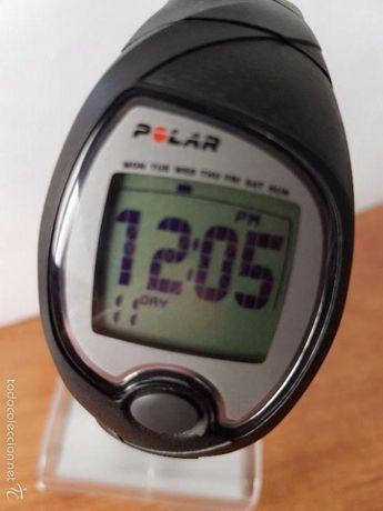 Ceas Polar FS2