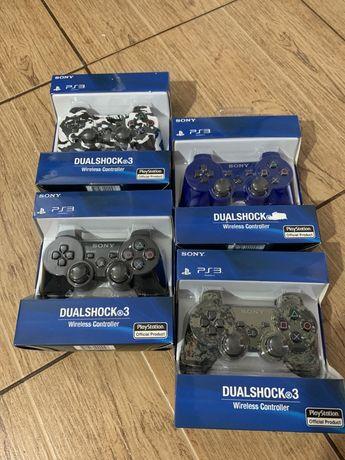 PlayStation3 -4 dual shock,X-Box360,тригеры PBG