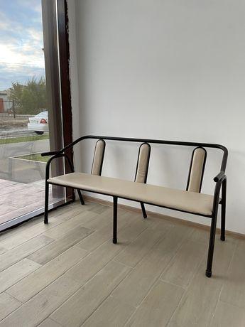 Продам красивую скамейку